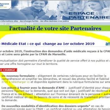 Extranet La Vaccination Hpv